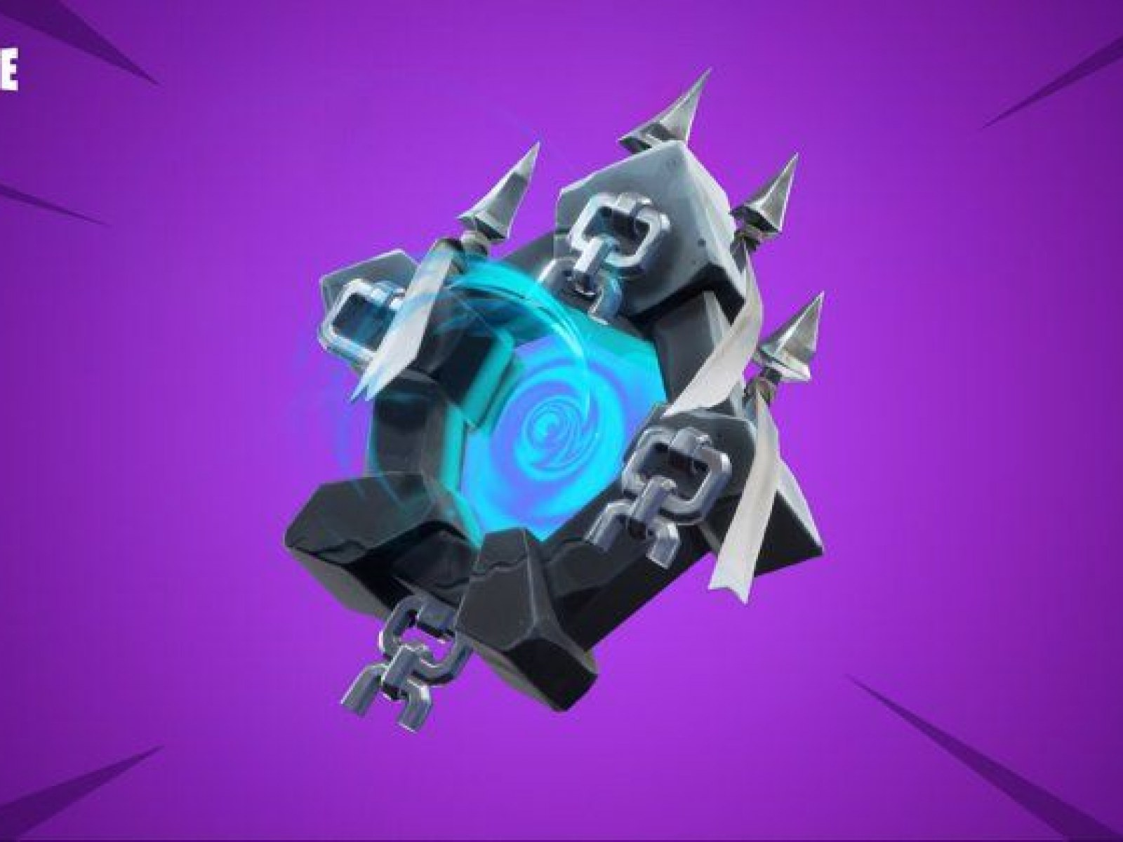 Fortnite' Skull Trooper Event Makes Challenges for Ghost