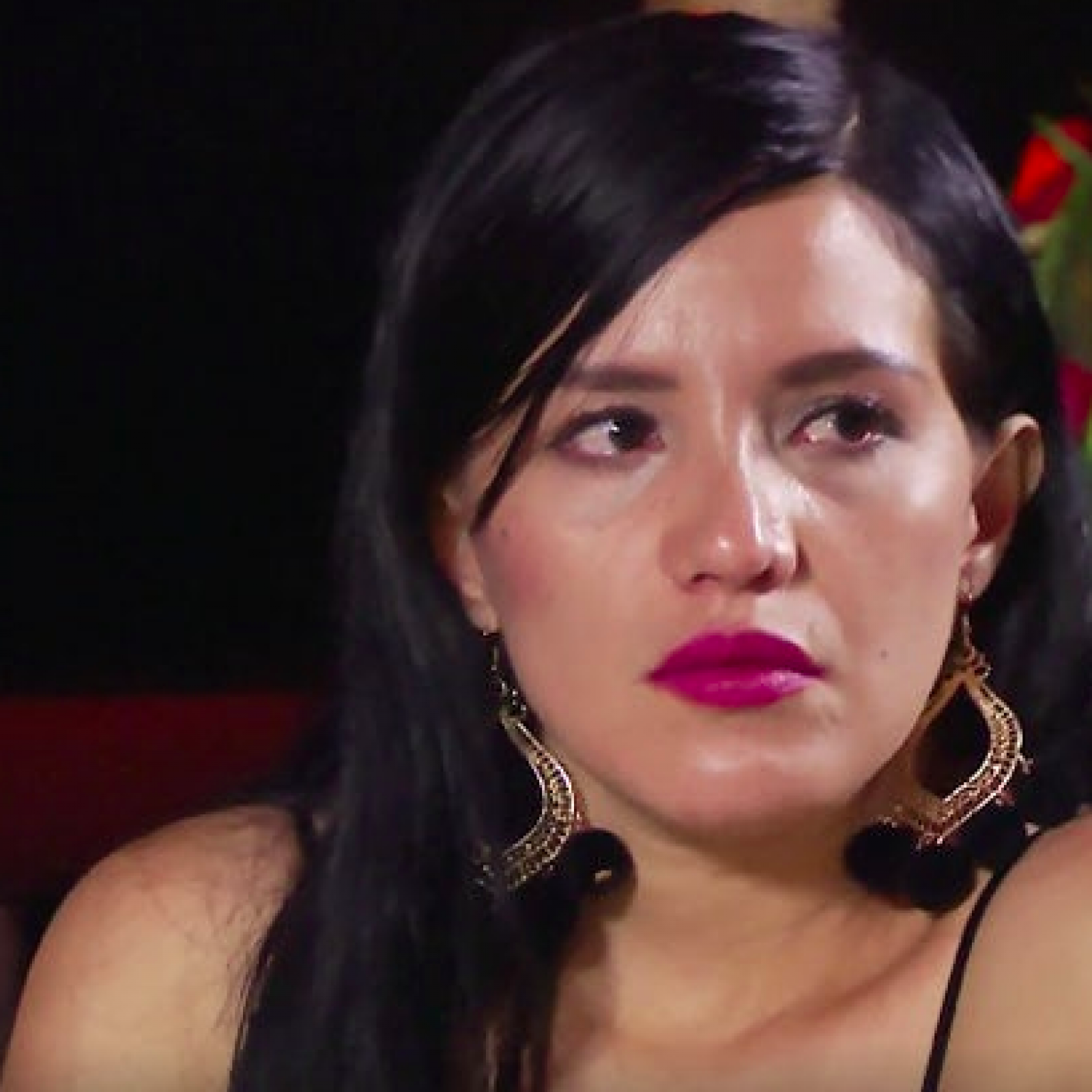 90 Day Fiancé' Where Are They Now? What Couples Are Still Probably