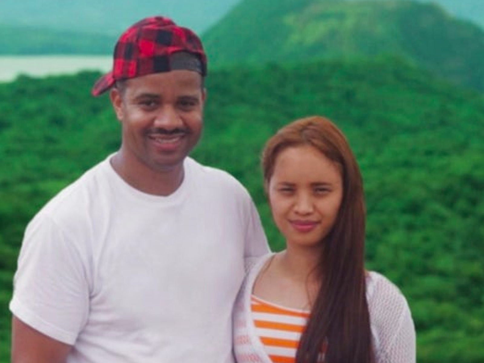 90 Day Fiancé' Where Are They Now? What Couples Are Still