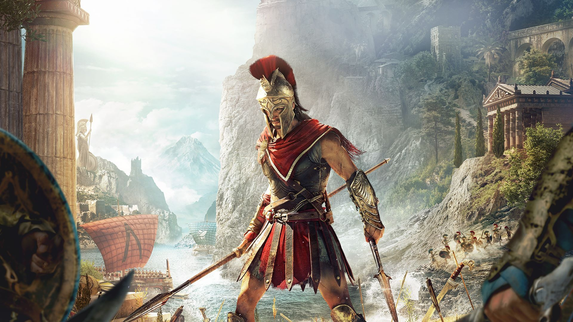 assassins-creed-odyssey-heart-of-stone