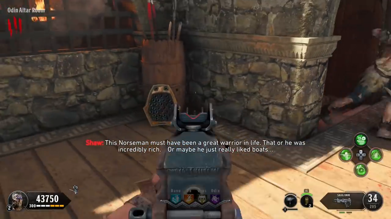 How To Play Black Ops 2 Zombies Offline Pc