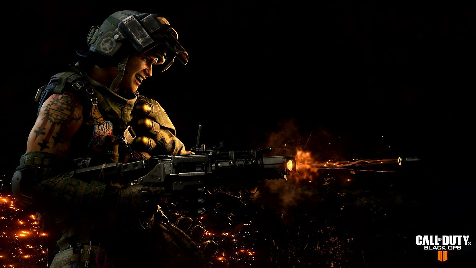 call-of-duty-black-ops-4-when-can-you-create-class