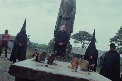 apostle-netflix-horror-movies