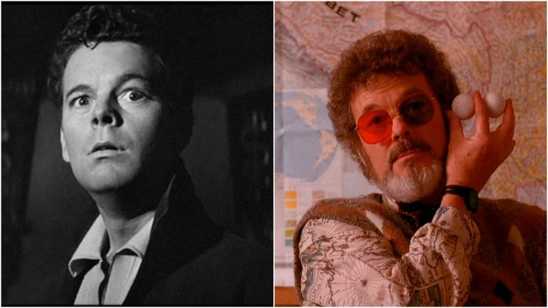russ-tamblyn-haunting-hill-house-twin-peaks