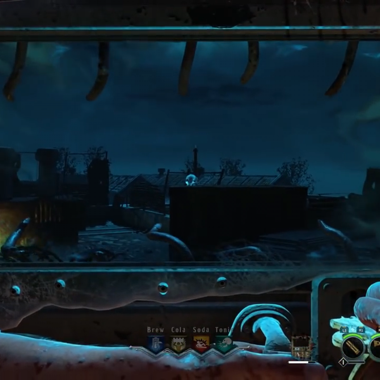 Black Ops 4' Blood of the Dead Zombies Guide: How to Get Golden