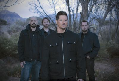 GhostAdventures_Group
