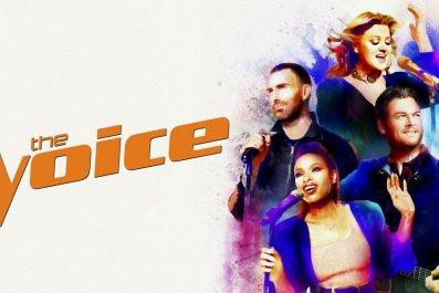 the, voice, 2018, season, 15, episode, 7, battles, 1,  live, blog, recap, who, left, tonight, stolen, contestants, teams