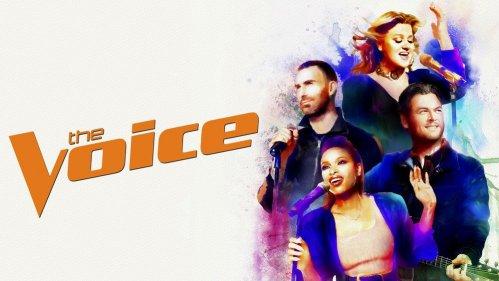 The Voice' Season 15, Episode 7 Battles Recap & Results: Who