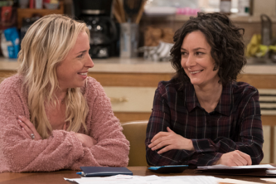 How to Watch 'The Conners' Season 1 Premiere?
