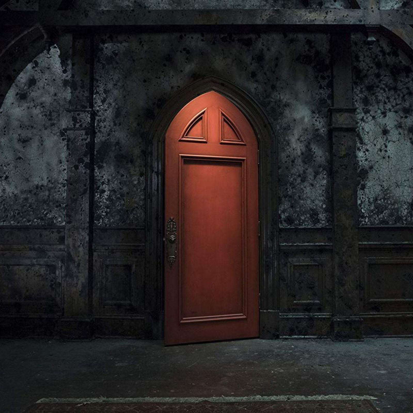 Haunting Of Hill House Is Based On Many True Stories