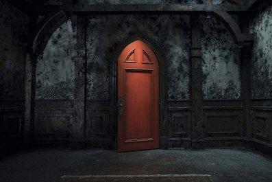 hill-house-true-story-haunting-netflix