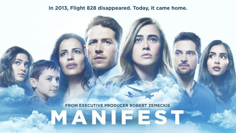 manifest, recap, season 1, episode 4, unclaimed, baggage, Bethanys, secret, stowaway, passenger, Thomas, olive, ben, stone, bond, Michaela, saanvi, visions