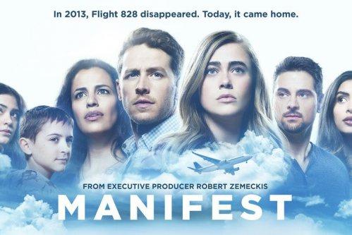 Manifest Season 1 Episode 5 Recap: 'Connecting Flights