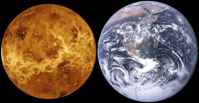 10_16_Venus Earth