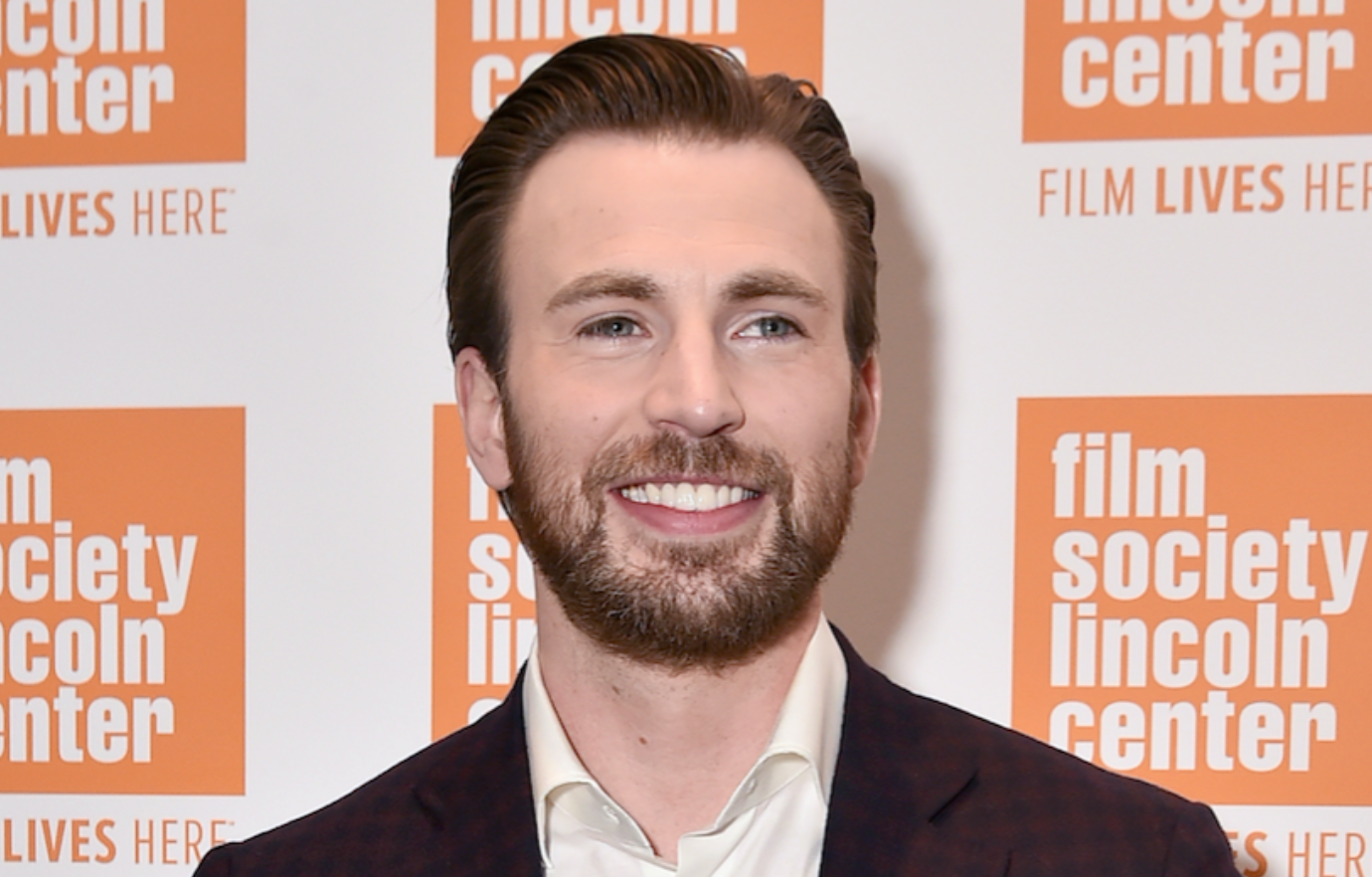 Chris Evans Slams Piers Morgan