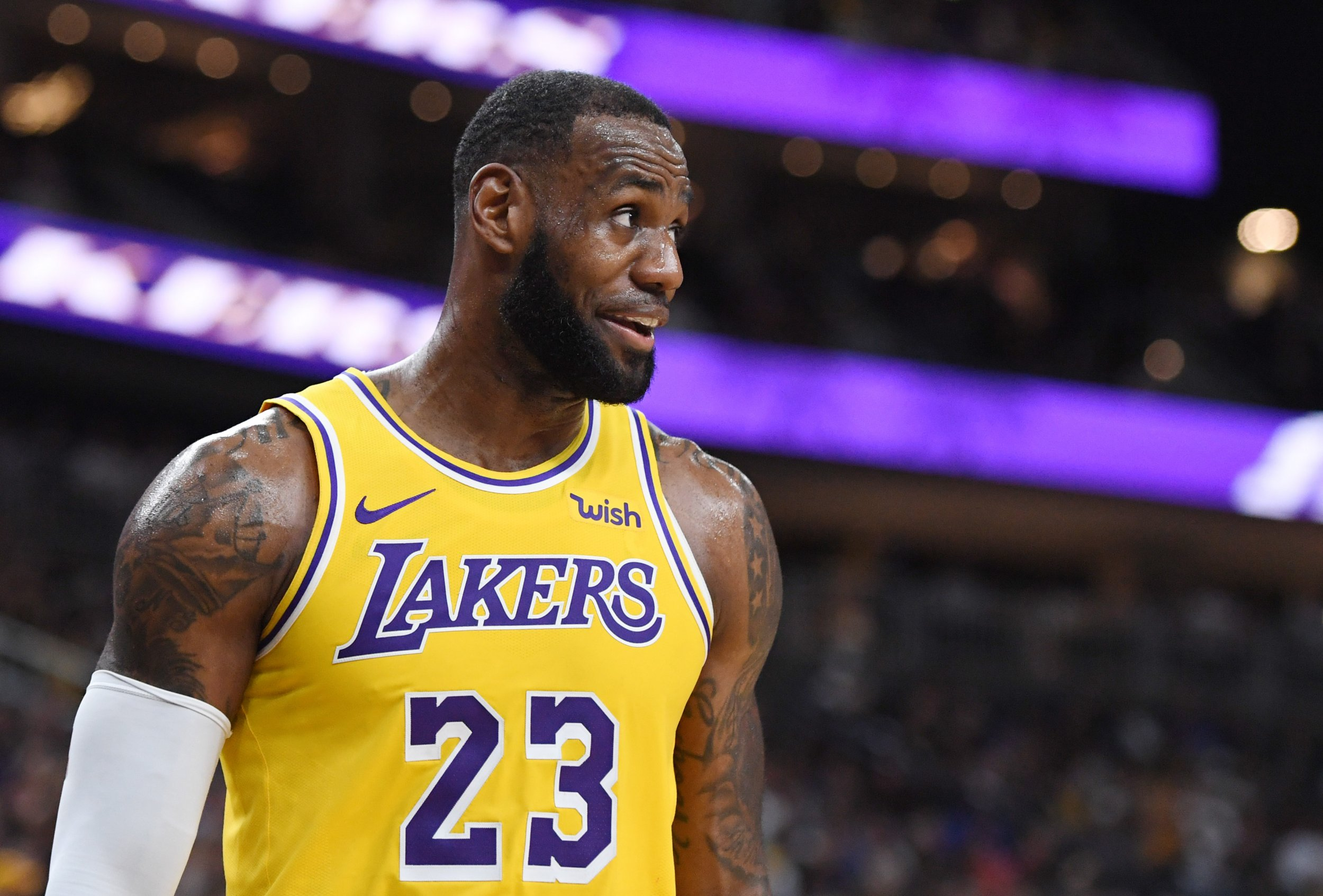 NBA Predictions for 2018-2019 Season: Playoff Teams, MVP and Title Picks From Experts Ahead of Opener