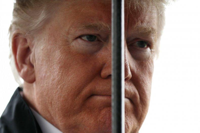 trump administration deporting slavery
