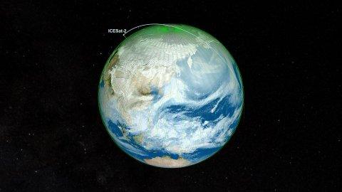 HOR_Climate_04