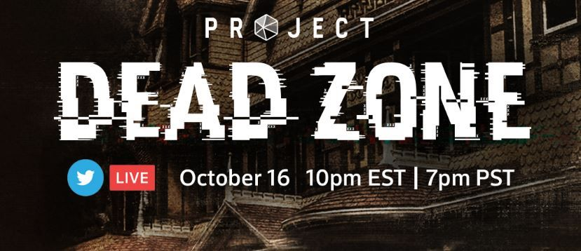 project-dead-zone-header