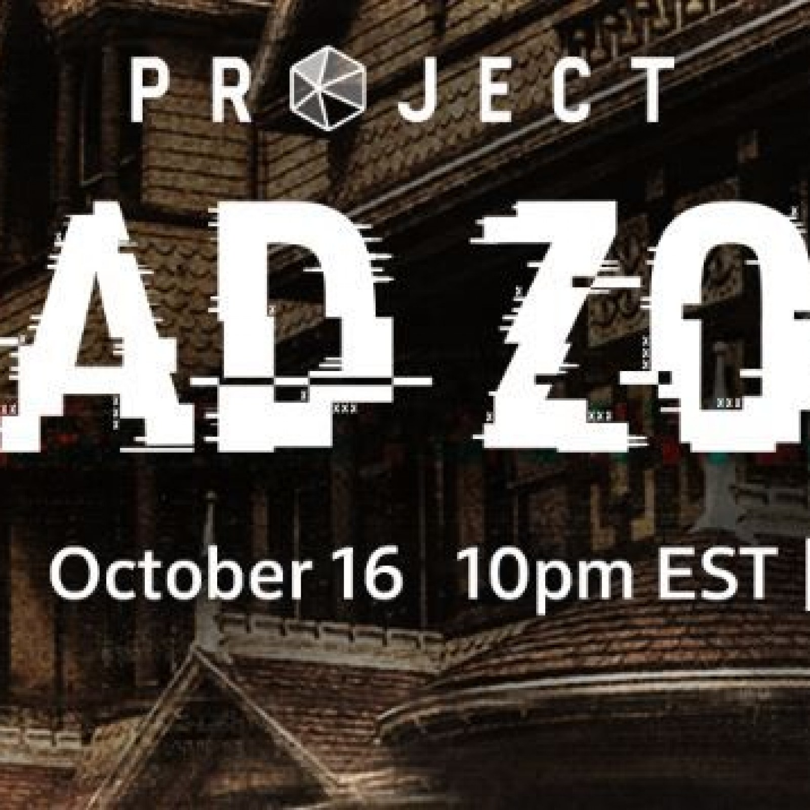 Xfinity and Twitter's Project Dead Zone Gives You the Chance