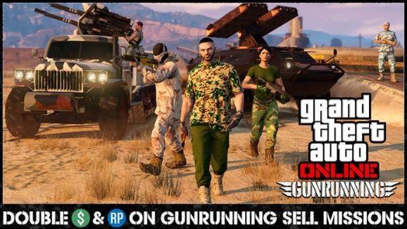 gta-online-double-gta$-gunrunning