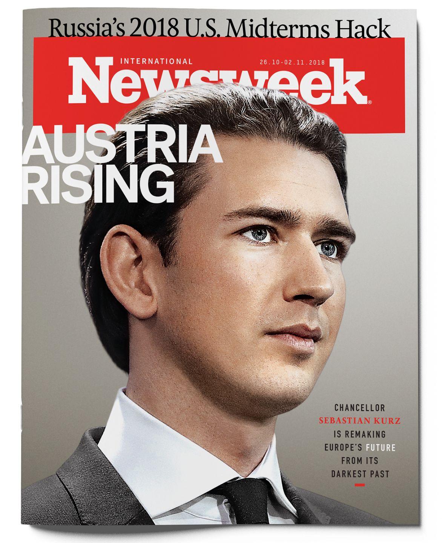NW_Austria