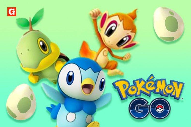 pokemon_go_egg_101618 gen 4