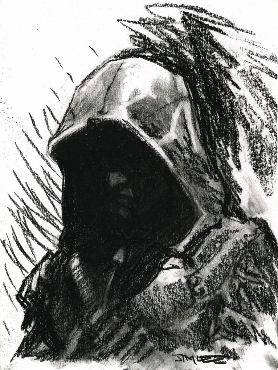 who is new green arrow jim lee sketch season 7