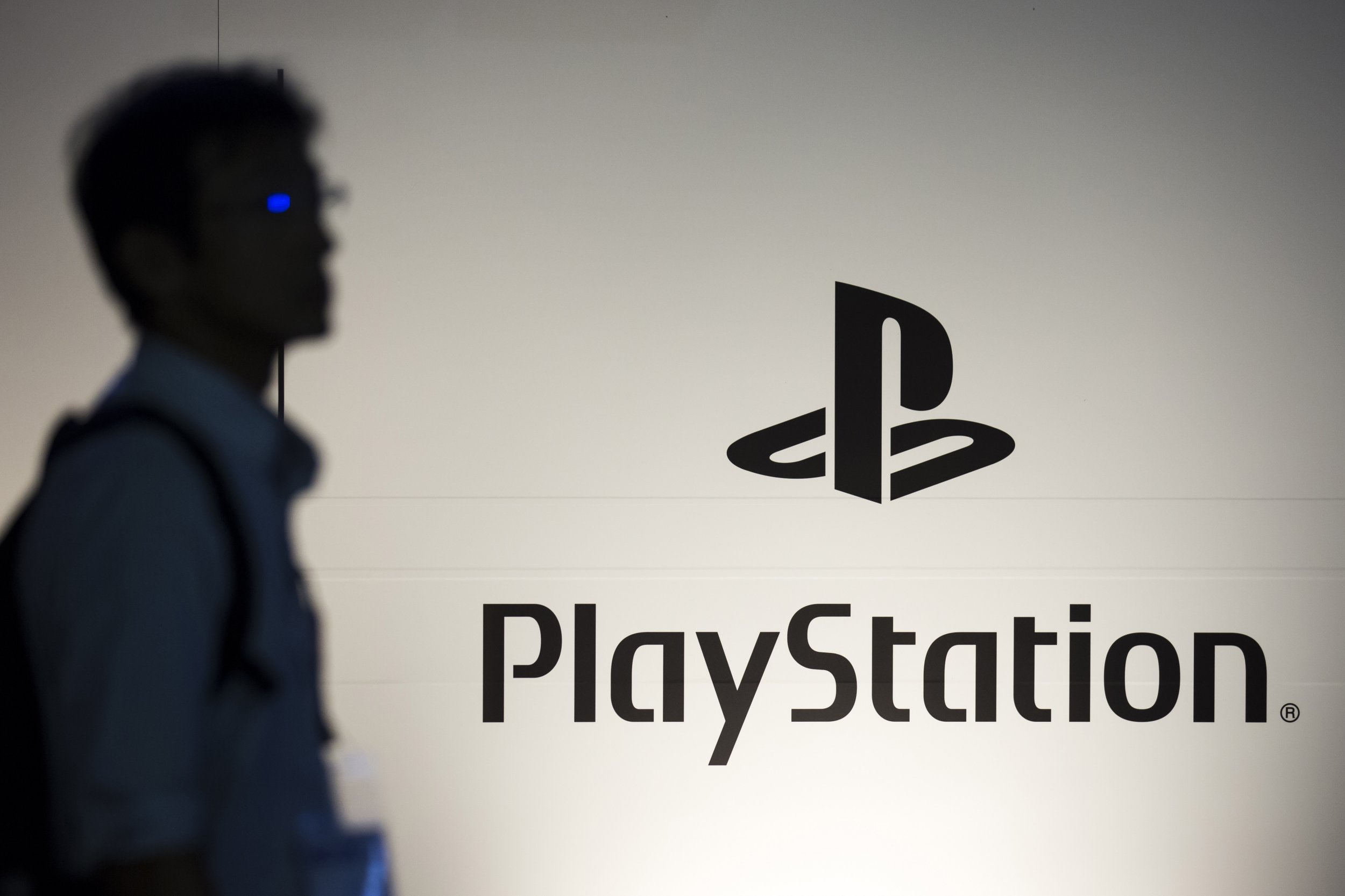 PlayStation Network Status: PSN Down for Maintenance, Not Working?