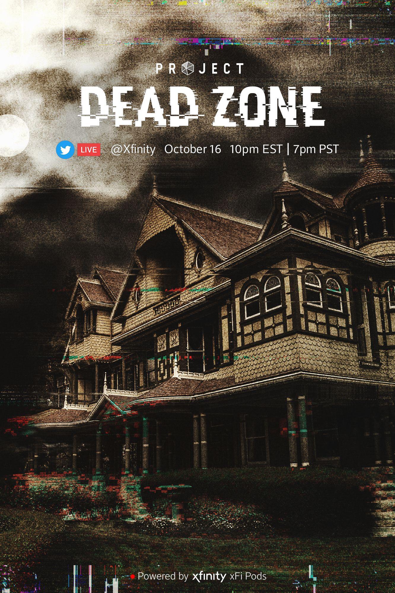 project-dead-zone-xfinity-poster