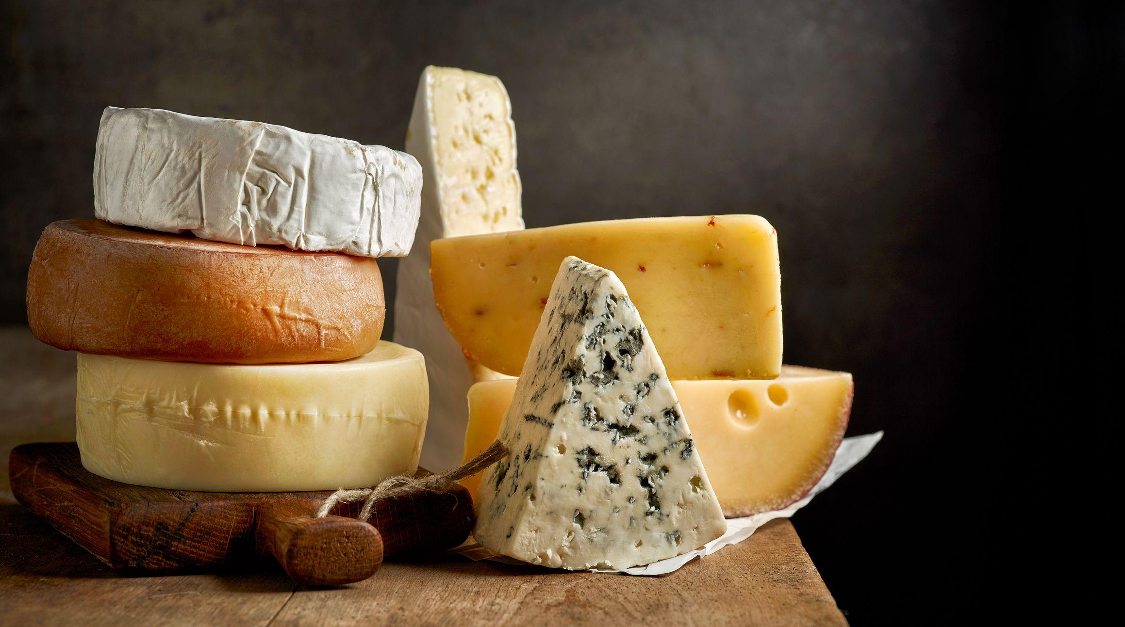 10_17_Cheese