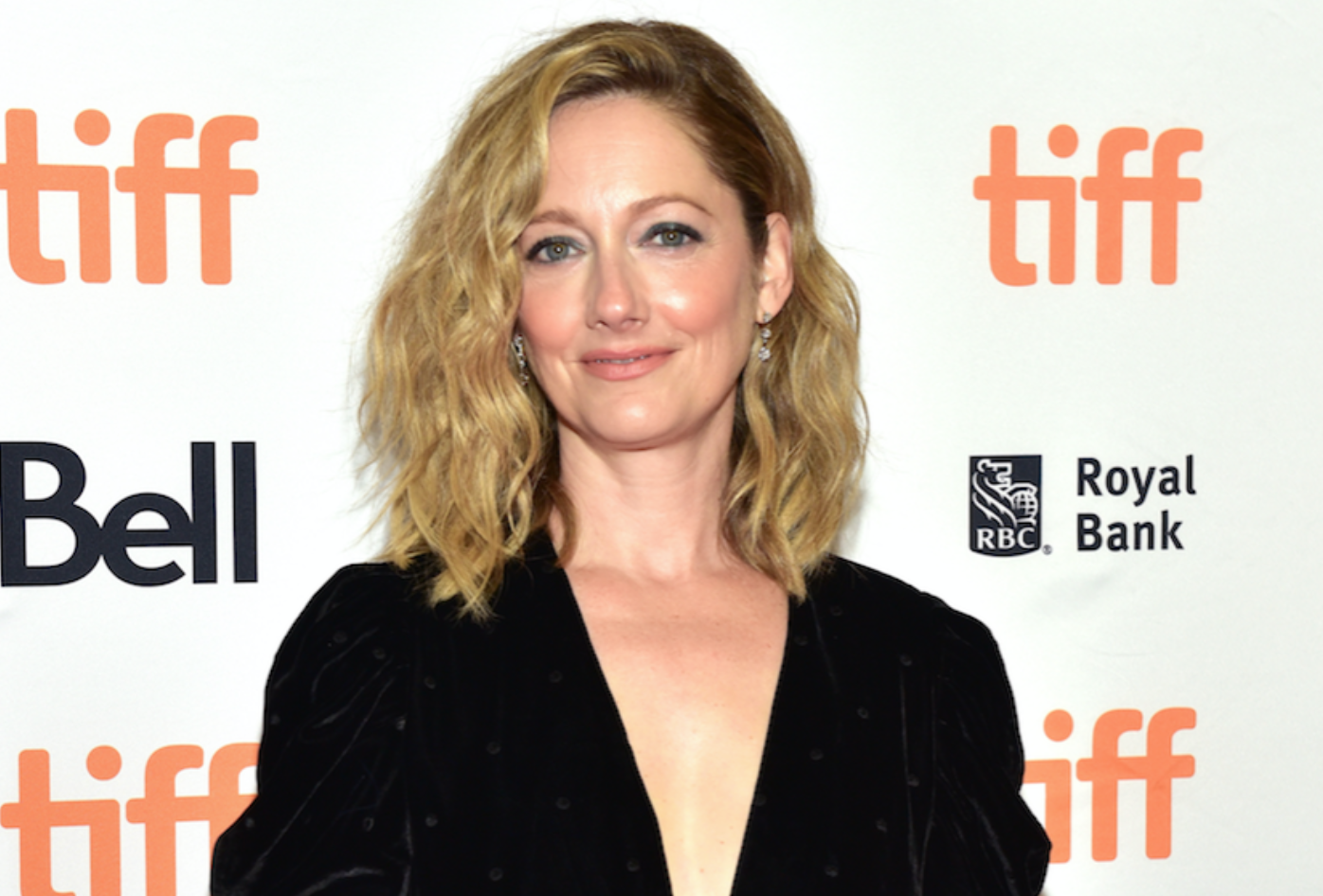 Judy Greer on Stepping in 'Scary' New 'Halloween' Movie