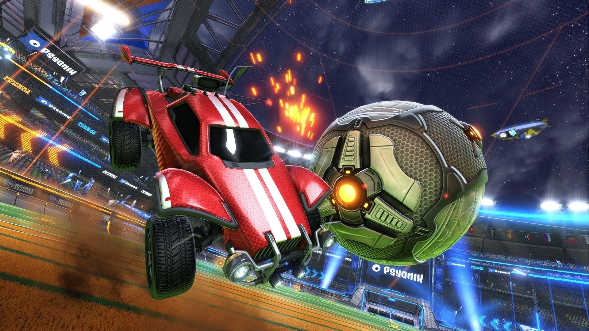 rocket-league-cross-platform-delay