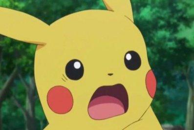pikachu-shocked-1001471-1280x0