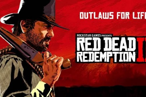 Red Dead Redemption 2' Companion App: Never Press Pause Again