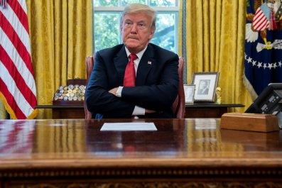 10_18_18_TrumpMoral