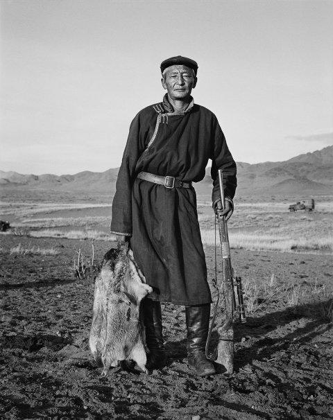FE_Mongolia_02