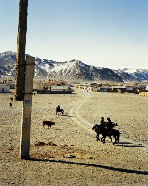 FE_Mongolia_05