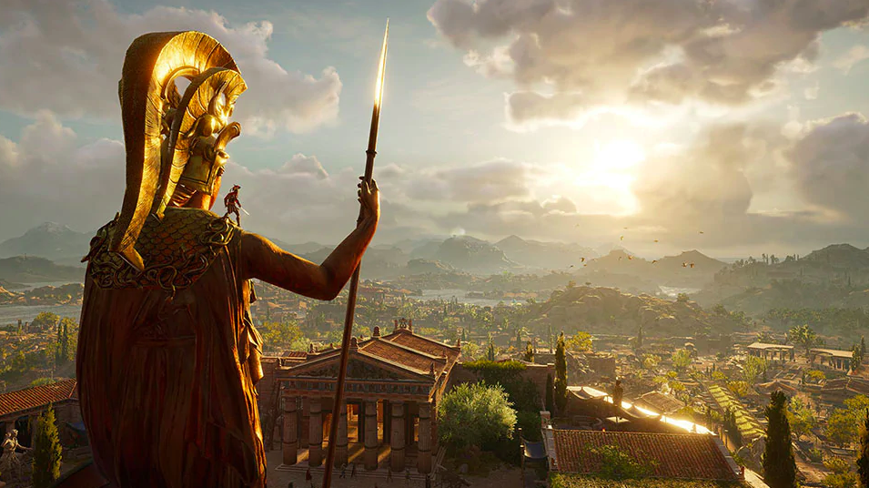 assassins-creed-odyssey-105-patch-notes