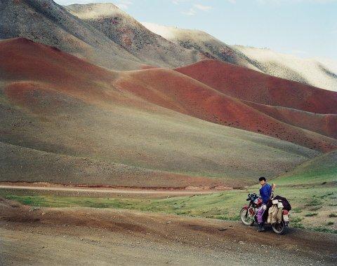 FE_Mongolia_19
