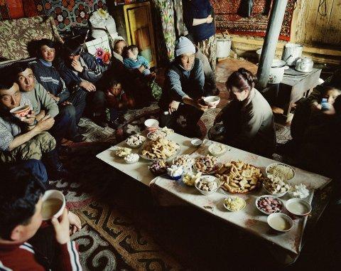 FE_Mongolia_21