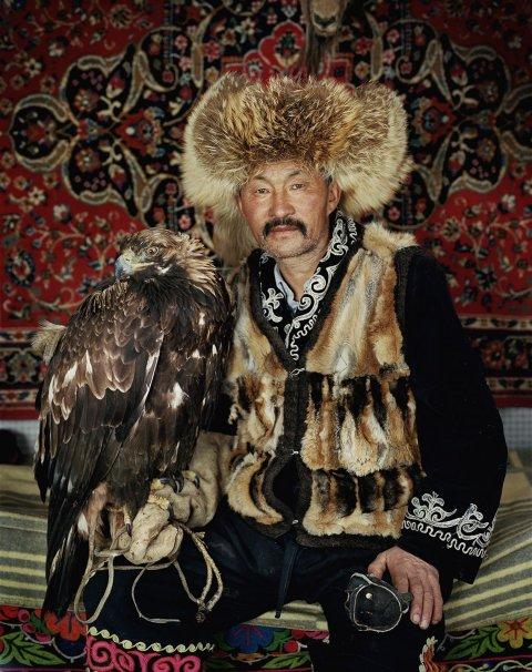FE_Mongolia_22