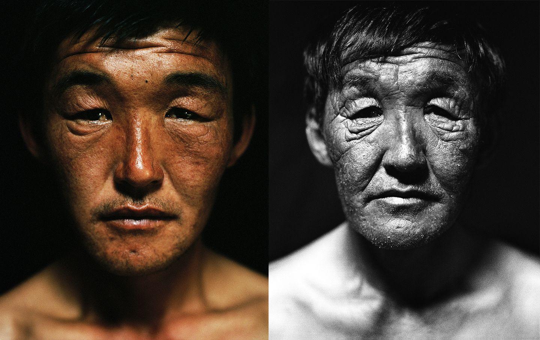 FE_Mongolia_13_14