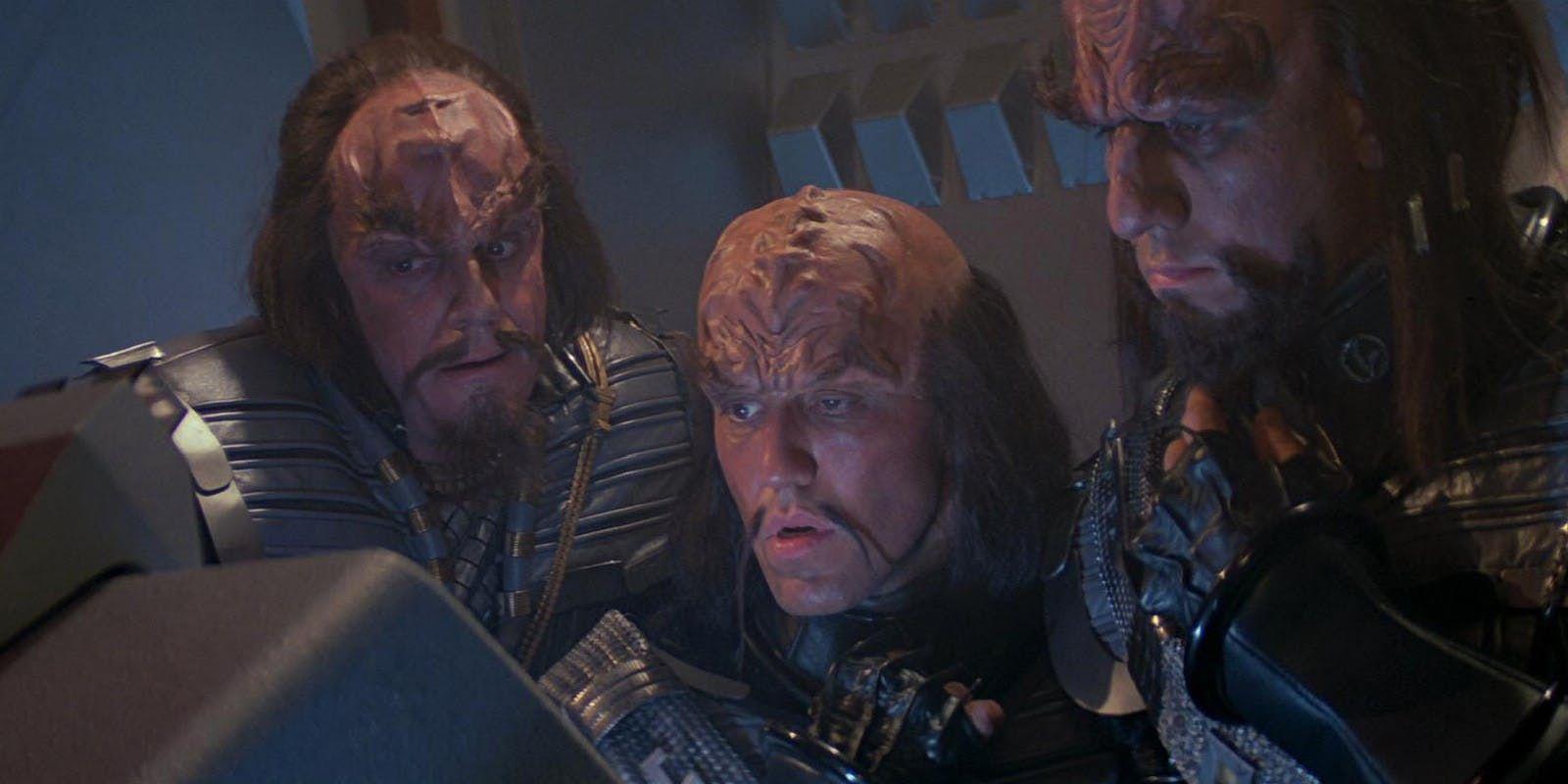 Klingons-Star-Trek-1