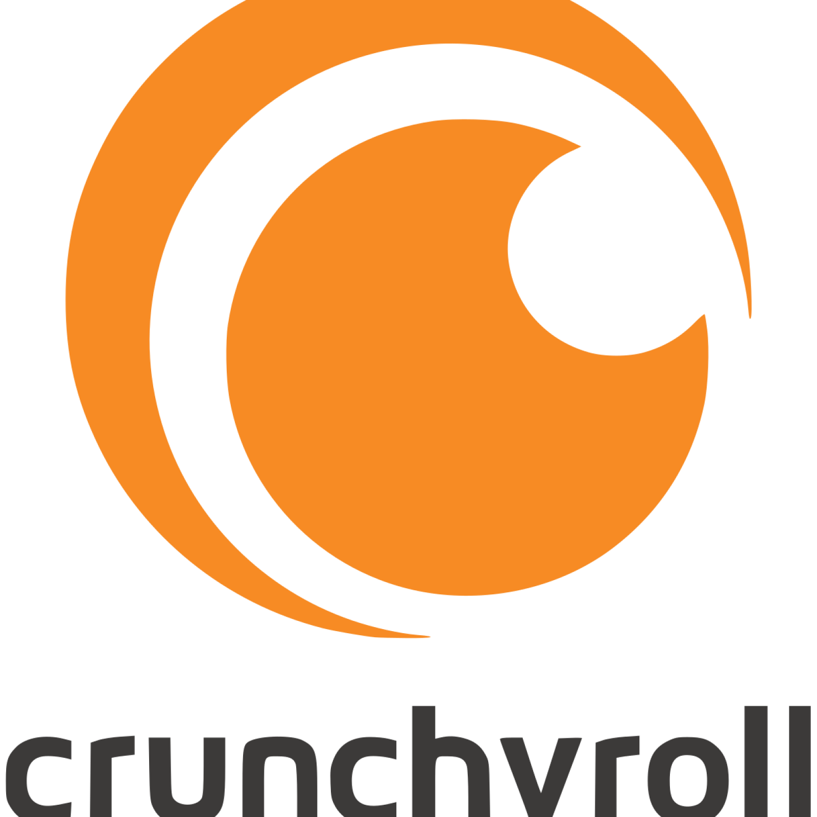 Funimation and CrunchyRoll Split Up: What Animes are Affected