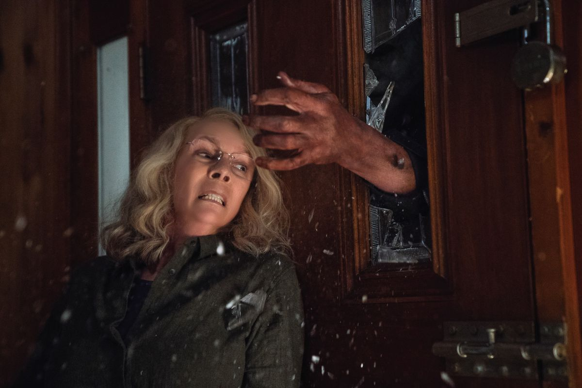 michael-myers-halloween-laurie-strode