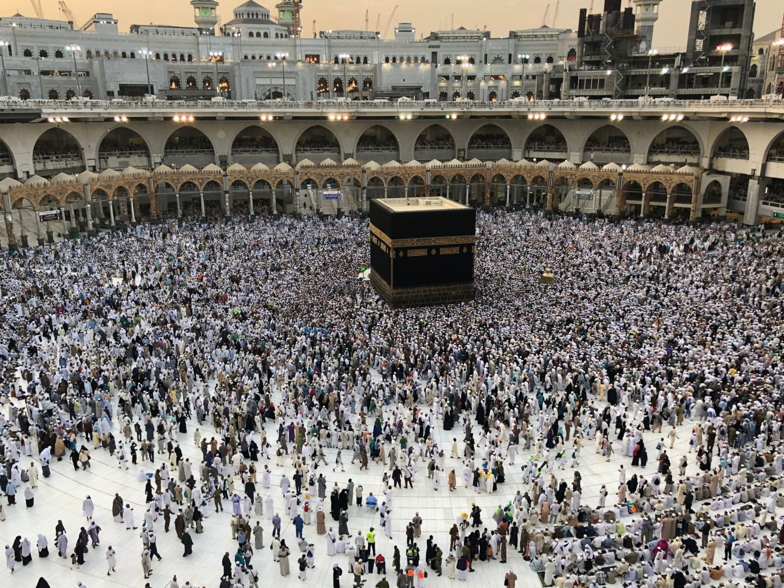 Image result for mecca