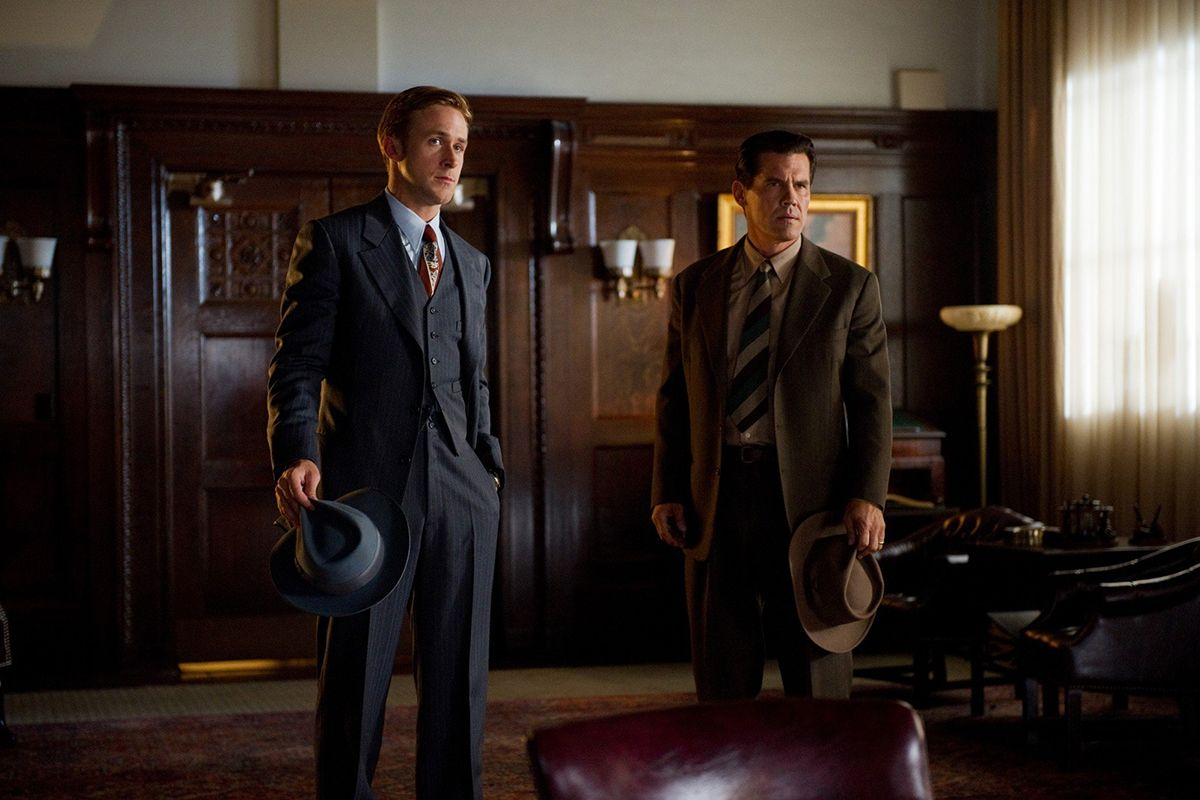 4a gangster-squad-image05