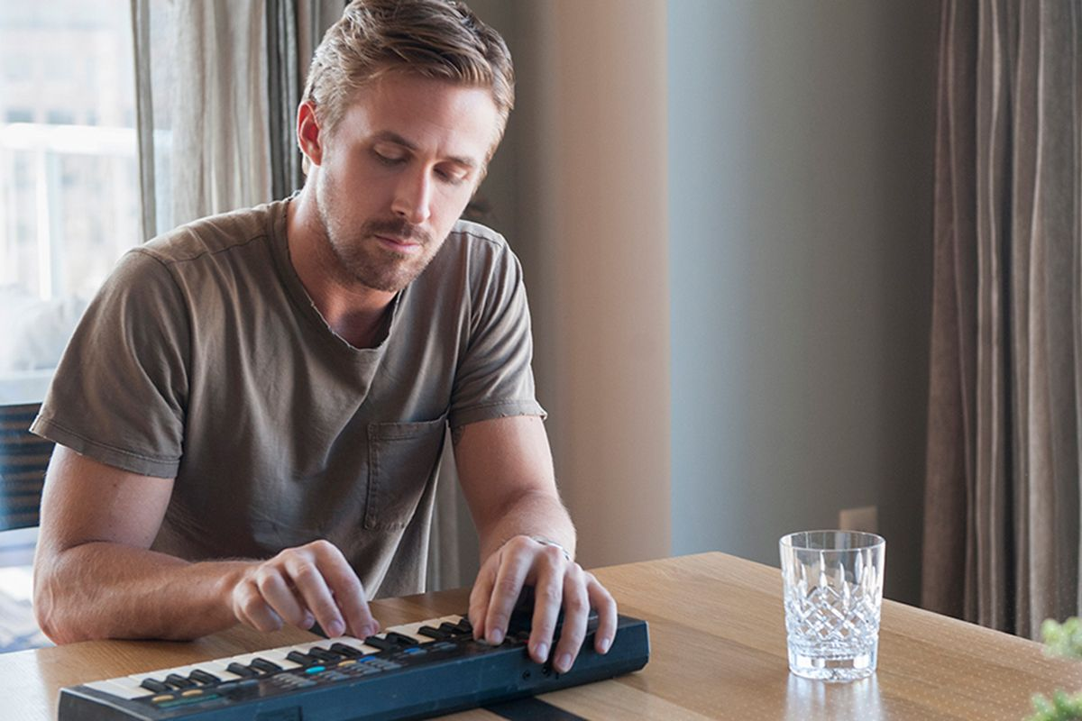 6 1280_ryan_gosling_song_to_song