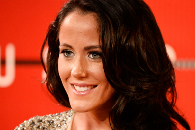 'Teen Mom 2' Star Jenelle Evans 911 Assault Call on Husband David Eason: 'I Think I Heard My F**king Collarbone Crack'
